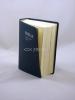 Biblia: Starý a Nový zákon (vrecková, modrozelená) - fotografia 3