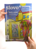 Časopis: Slovo+ 20/2018 - Kresťanské noviny, dvojtýždenník - fotografia 4