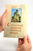 Cirkevné hnutia v pastoračnej starostlivosti biskupov - Pápežská rada pre laikov - fotografia 5