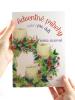 Adventné príbehy (nielen) pre deti - fotografia 5