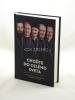 Choďte do celého sveta - Príbehy piatich slovenských biskupov pôsobiacich v zahraničí - fotografia 3