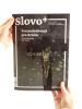 Časopis: Slovo+ 21/2018 - Kresťanské noviny, dvojtýždenník - fotografia 4