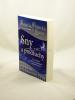 Slepačia polievka pre dušu: Sny a predtuchy - 101 úžasných príbehov o zázrakoch a zásahoch zhora - fotografia 3