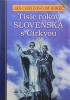 Tisíc rokov Slovenska s Cirkvou - fotografia 2
