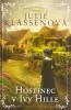 Hostinec v Ivy Hille - Historky z Ivy Hillu, 1. diel
