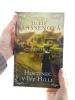 Hostinec v Ivy Hille - Historky z Ivy Hillu, 1. diel - fotografia 5