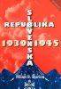 Slovenská republika 1939 - 1945 - fotografia 2