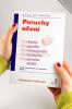 Poruchy učení - Specifické vývojové poruchy čtení, psaní a dalších školních dovedností - fotografia 5