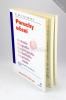 Poruchy učení - Specifické vývojové poruchy čtení, psaní a dalších školních dovedností - fotografia 3