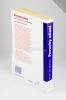 Poruchy učení - Specifické vývojové poruchy čtení, psaní a dalších školních dovedností - fotografia 4