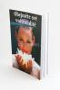 Obejměte své vnítřní dítě - fotografia 3