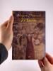 Mýty a fakty - Bodka za stredovekom - fotografia 5