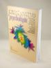 Kresťanstvo a psychológia - fotografia 3