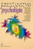 Kresťanstvo a psychológia - fotografia 2