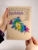 Kresťanstvo a psychológia - fotografia 5