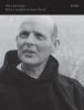 E-kniha: Růst v nadpřirozeném životě - Duchovní spisy otce Jeronýma, sv. 3