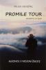 Promile tour - skutočný príbeh