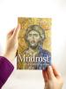Múdrosť kresťanských mystikov - fotografia 5