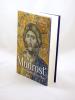 Múdrosť kresťanských mystikov - fotografia 3