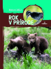 E-kniha: Rok v prírode