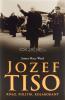 Jozef Tiso - kňaz, politik, kolaborant
