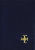 E-kniha: Jednotný katolícky spevník - a najpotrebnejšie modlitby kresťana katolíka