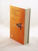 Objavuj, obdivuj, ochraňuj (Rok C) + Audio CD - Nedeľné príhovory z Vatikánskeho rádia II. - fotografia 3