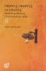 Objavuj, obdivuj, ochraňuj (Rok C) + Audio CD - Nedeľné príhovory z Vatikánskeho rádia II.