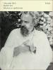 Rozbít led - Křesťan ve společnosti (2. vydání)