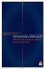 E-kniha: Psychológia a spiritualita - základné psychologické aspekty duchovného života