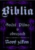 E-kniha: Biblia - Sväté písmo v obrazoch - Nový zákon