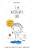 E-kniha: Klub nerozbitných detí - Sedem vecí, ktoré pomôžu vašim deťom prežiť v modernej dobe