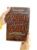 A Biblia má predsa pravdu - Historická pravda podložená vedeckými dôkazmi - fotografia 5
