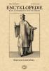 E-kniha: Encyklopedie řádů, kongregací a řeholních společností katolické církve v českých zemích II. - 1. sv.