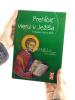 Prehĺbiť vieru v Ježiša - Duchovné cvičenia so sv. Lukášom - fotografia 5