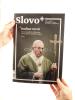 Časopis: Slovo+ 2/2019 - Kresťanské noviny, dvojtýždenník - fotografia 4