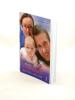 Viera a život - Manželstvo, rodina, láska - fotografia 3