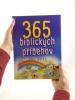 365 biblických príbehov pre deti - fotografia 5
