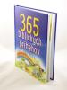365 biblických príbehov pre deti - fotografia 3