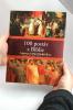 100 postáv z Biblie - Príbehy zo Starého a Nového Zákona - fotografia 5