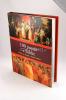 100 postáv z Biblie - Príbehy zo Starého a Nového Zákona - fotografia 3