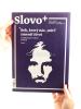 Časopis: Slovo+ 5/2019 - Kresťanské noviny, dvojtýždenník - fotografia 4