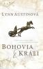 E-kniha: Bohovia a králi - biblický román