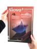 Časopis: Slovo+ 6/2019 - Kresťanské noviny, dvojtýždenník - fotografia 4