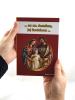 ...so sv. Jozefom, jej ženíchom... - fotografia 5
