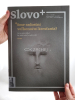 Časopis: Slovo+ 7/2019 - Kresťanské noviny, dvojtýždenník - fotografia 4