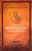 Zvestovateľky - Príbehy zo Starého zákona a súčasnosti