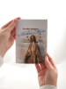 So svätou Faustínou o Panne Márii - fotografia 5