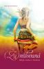 E-kniha: (Za)milovaná - Moja cesta s Cestou