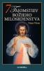 E-kniha: 7 tajomstiev Božieho milosrdenstva